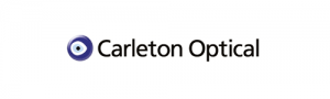 carleton optical