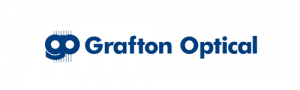 grafton-optical-logo