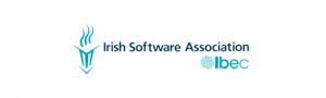 irish software association