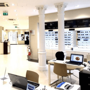 optician-shop-3