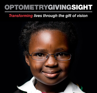 optometry-giving-sight